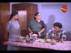 Kallan Kalli (Bhale Dongalu) Malayalam Full Movie - Tarun Ileana Kallan Kalli