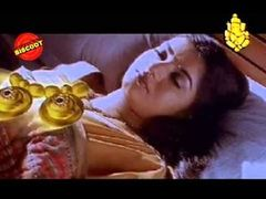 Jigar Darring & Dashing - Full Length South Indian Dubbed Movie 2015 With English Subtitles