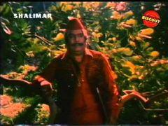 Nava Bharatham (1988) Telugu Full Movie Rajesekhar - Surekha - Jeevita - Kalpana