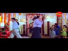 Ustaad 1999: Full Malayalam Movie