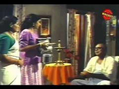 Sreekrishnapurathe Nakshathrathilakkam 1998: Full Malayalam Movie