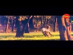 Tamil Hot and Spicy Movie - Yen Kadhalin | Tamil hot movie 18+ | Adult Movie 18+