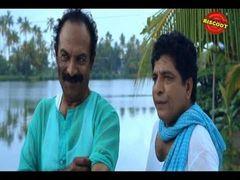 Ponnarayan 2014 Malayalam Full Movie Feat JafferIdukki Rajashekharan - 2014 Malayalam Movie