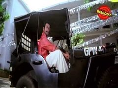 Thanthonni Malayalam Full Movie 2010 [Full HD] | Prithviraj Sheela | Malayalam Movies