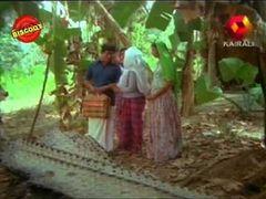 Aayushman Bhava Malayalam Full Movie High Quality