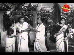 Ring master Malayalam full movie