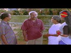 My Dear Muthachan 1992 Full Malayalam Movie