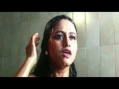 Yavunam Pilchindi | Hot Telugu Full Movie | Telugu Movies Online