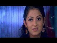 Pothe Poni (2006) - Full Length Telugu Film - Siva Balaji - Sindhu Tolani - Bharadwaja