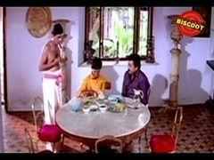 Malayalam Full Movie Online - Kilukil Pambaram