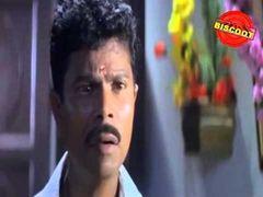 Malayalam Full Movie Online - Kottaram Veettile Appoottan