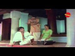 Manamantha Telugu Full Movie - Mohanlal Gautami Chandra Sekhar Yeleti