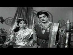 Veera Simha - Telugu Full Movie - Mammootty & Rambha