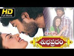 Jump Jilani Telugu Full Movie   Allari Naresh   Isha Chawla   E Satthi Babu   Telugu Full Screen