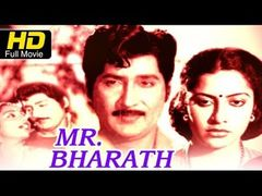 Mr Perfect 2011 Telugu Movie BRRip 720p Team MJY
