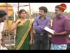 No 1 Snehatheeram Bangalore North 1995: Full Malayalam Movie