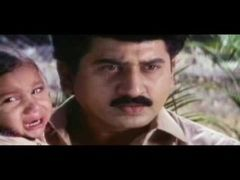Anjaam (1994) *BluRay* - Hindi Full Movie MoviezTube Net