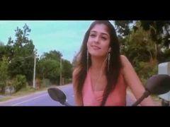 Mr & Mrs Sailajakrishnamurthy Telugu Movies Telugu Full Length Movie Shivaji Laila Mehdin