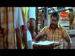 Veyil 2006 வெயில் Full Tamil Movie Pasupathy Bharath Ravi Mariya and Vasanthabalan