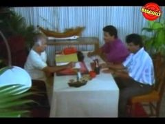 Kasargod Khader Bhai 1992 :Full Malayalam Movie