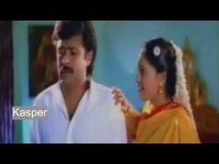 Madhura Swapnam | Hot & Romantic Movie | Full Length Telugu Movie | Jayasudha | Jaya Prada
