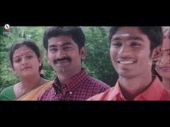 Arjun& 039;s Latest Action Full Length Movie Vayuputra | 2016 Latest Telugu Action Movies