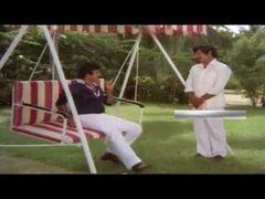 Naveen chandra super hit telugu movie naveen chandra   ritu varma