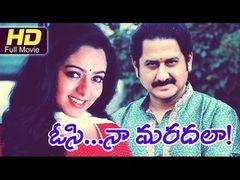 Pawan Kalyan Super Hit Telugu Movie   Telugu Comedy Film   Kajal Aggarwal TTM