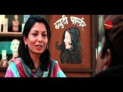 Saare Jahaan Se Mehnga Hindi Movie 2013 HD | Hindi Full Movie | Hindi Movies 2013 Full Movie