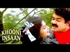 Khooni Jung (Nija) Full Hindi Dubbed Movie | Jaggesh Bhavana Pavitra Lokesh Bank Janardhan