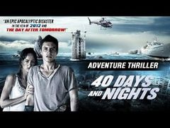 Action movie hollywood movies full movie 2015