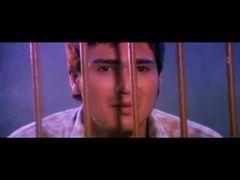 Bollywood Full Movie Lunchbox & Phata Poster Nikala Hero preview
