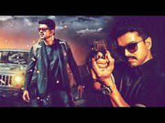 Puli (2016) Full Hindi Dubbed Movie With Tamil Songs | Vijay Sridevi Sudeep Shruti Haasan