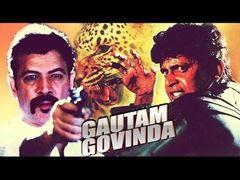 & 039;Saajan Chale Sasural& 039; | Full Hindi Movie | Govinda Karisma Kapoor Tabu | HD