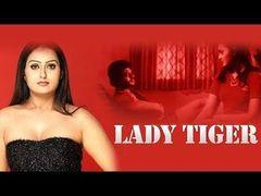 Hindi dubbed movies 2014 full movie | Action movies full movie | Hollywood movies