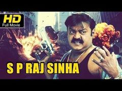 New Hollywood Action Movie in Hindi Dubbed | Full Movies 2017 Hindi Dubbed | Hindi Dubbed