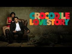 Drishyam 2013 | Full Movie | DramaCrime | Malayalam | Tollywood |Mohanlal | AK Chalchitra