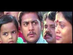 full malayalam movies:Pattalam 2003: Full Malayalam Movie I Mammootty