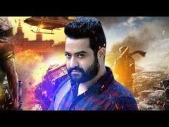 Vikadakumaran Malayalam Full Movie 2018 | Dharmajan | Vishnu