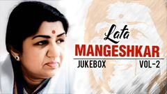 Chalta Rahe Ye Kaarvan - song I Lata Mangeshkar I Chor Bazar 1954