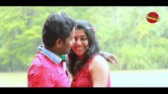 No Entry Telugu Full Movie | Aditya Om | Ameen Monalisa | Ramireddy | Indian Video Guru