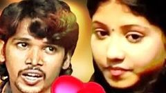 Tamil Full Movie | UYIRIN UYIRE | Chandru and Induja | Romantic Movie