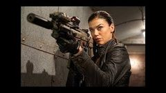 Best Action Movie 2018 -HOLLYWOOD Action Adventure Movies
