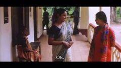 Oridam | Malayalam Full Movie | Geethu Mohandas