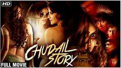 IntheNameOftheKing Tamil full movie hollywood tamil action & horror