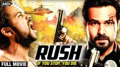 Hindi Movies 2014 Full Movie - Bollywood Movie Full Length - Best Action Crime Movie HD