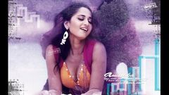 🎬(2018) New Released Bollywood Hindi Dubbed Movies (2018)- Latest Hindi Romantic Movie  Mazay☑️ 