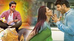 Latest Hollywood HOT Movie in Hindi dubbed Survival Island Full Movie in Hindi हिंदी में