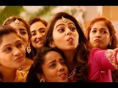 Betwa Bahubali 2 | New Bhojpuri Movies 2018 | Ajay Dixit | Neelu Singh | Bhojpuri Action Movie 2018