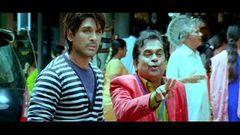 Surya Super Hit Telugu Movie (2018) | Telugu Action Entertainer Film | Keerthy Suresh TTM